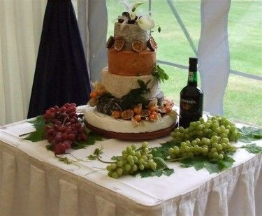 wedding cake of cheese uk wedding cake of cheese uk cheese board cheese wedding cake 23330